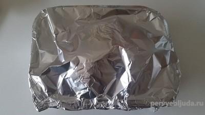упакованные груши