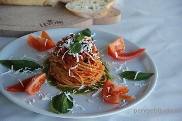 Бюджетные соусы к пасте, вкусу которых позавидует любой итальянец