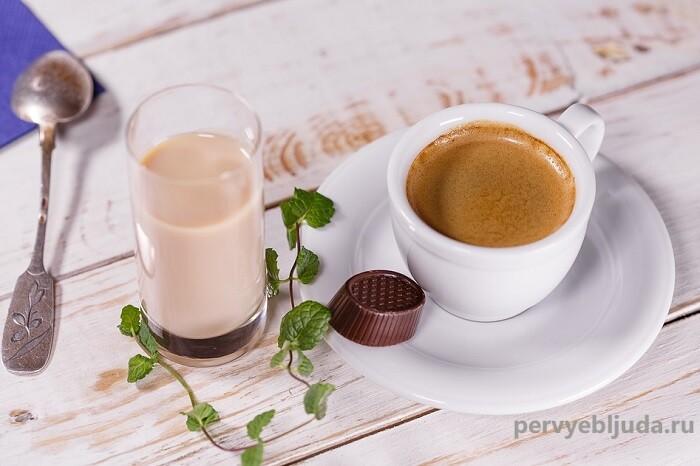 Кофемашины Nuova Simonelli: создано для лучшего в мире кофе