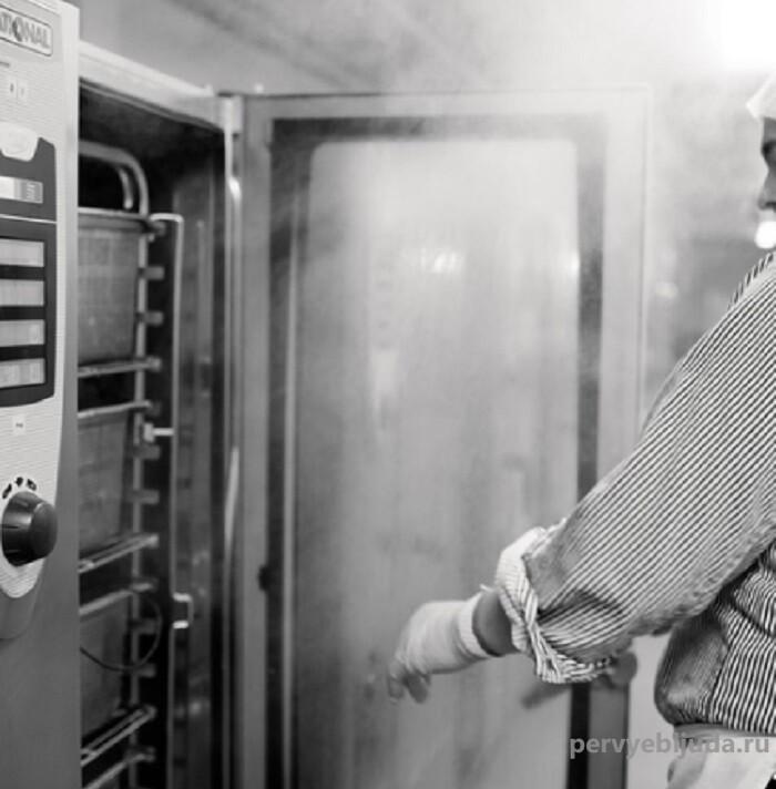 Как выбрать холодильную камеру для бизнеса в сфере общепита